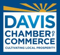 Davis Chamber of Commerce