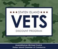 Staten Island VETS Program