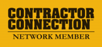 Contractor Connection
