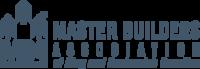MasterBuilder Association