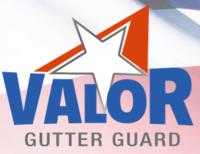 Valor Gutter Guards