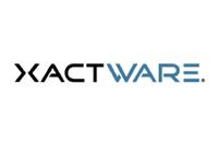 Xactimate Certified by Xactware