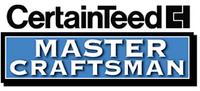 Certainteed - Master Craftsman