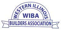 Western Illinois Home Builders Association