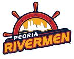 Peoria Rivermen Hockey