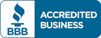 Better Business Bureau in IL and IA