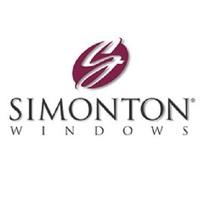 Simonton Windows- Master Installer