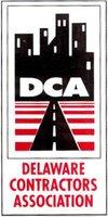 Delaware Contractors Association