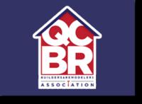 Quad City Builders Association