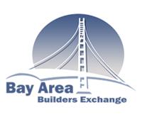 Bay Area Builders Exchange