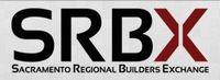 Sacramento Regional Builders Exchange