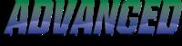 Advanced Coatings Inc