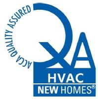 Quality Assured New Homes Contractor