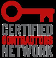 Certified Contractors Network