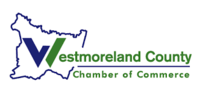 Westmoreland County Chamber of Commerce