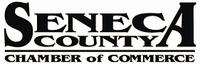 Seneca County Chamber of Commerce