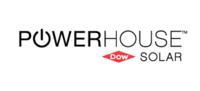 Dow Solar - Powerhouse Solar