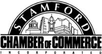 Stamford Chamber of Commerce