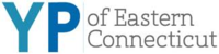 Young Professionals of Eastern Connecticut