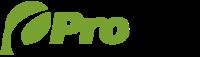 ProVia - Certified Installer