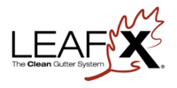 LeafX