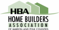 Home Builder's Association