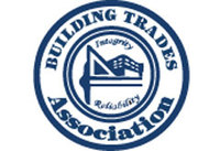 Building Trades Association