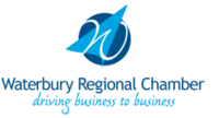Waterbury Regional Chamber of Commerce