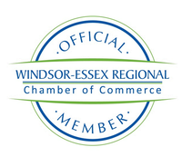 Windsor-Essex Chamber of Commerce