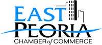 East Peoria Chamber Of Commerce