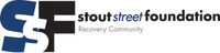 Stout Street Foundation Rehabilitation Center