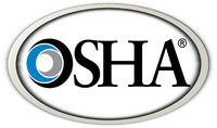 OSHA Certified Contractor