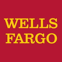 Wells Fargo Top Rated Contractor