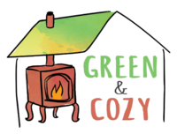 Green & Cozy