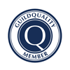 GuildQuality