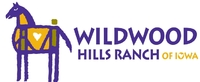 Wildwood Hills Ranch