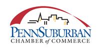 Penn Surburban Chamber of Commerce