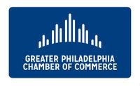 Philadelphia Chamber of Commerce