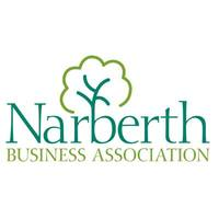 Narberth Business Association