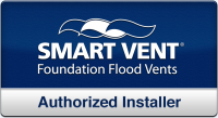 Smart Vent Authorized Installer