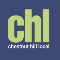 Chestnut Hill Local