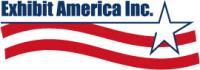 Maintenance Shows of America