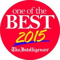 The Best Intelligencer