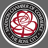 Madison Chamber of Commerce