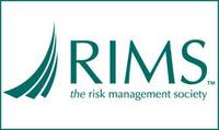 Risk Management Society