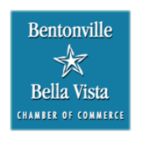 Bentonville Bella Vista Chamber of Commerce