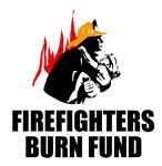 Firefighters Burn Fund