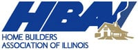 Home Builders Association of Illinois