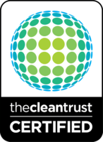 The Clean Trust Certified Firm