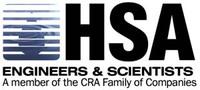 CRA & Associates